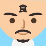 食育・コバコバ(調理師 × 食育インストラクター)