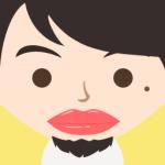 断食・キムキム(ファスティングマイスター)